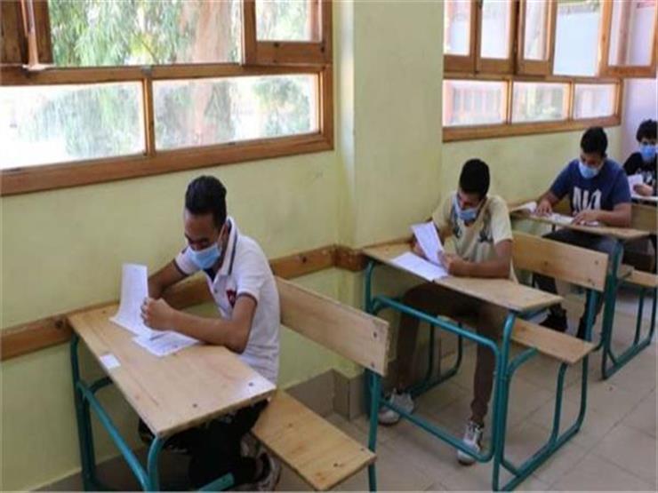 وزير التعليم: لا تعديل في جدول الثانوية العامة بعد تغيير إجازة 30 يونيو