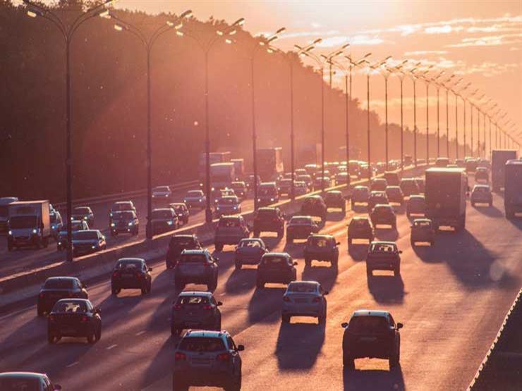 في الصيف.. نصائح لتفادي أعطال السيارة الناتجة عن ارتفاع الحرارة