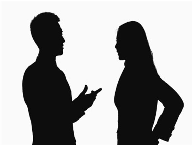 بالفيديو  أمين الفتوى ينصح زوجًا يشكو من زوجته التي لا تصلي