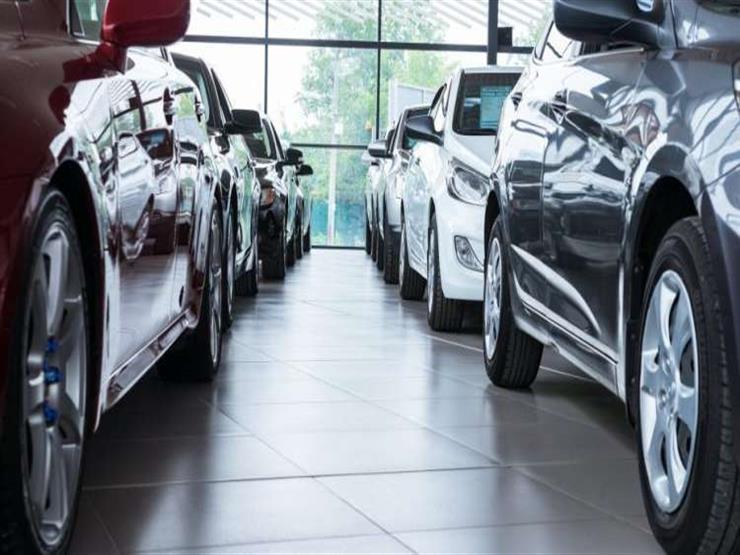 رابطة التجار: 10% من معارض السيارات أُغلِقت.. ونحاول تعويض العمال
