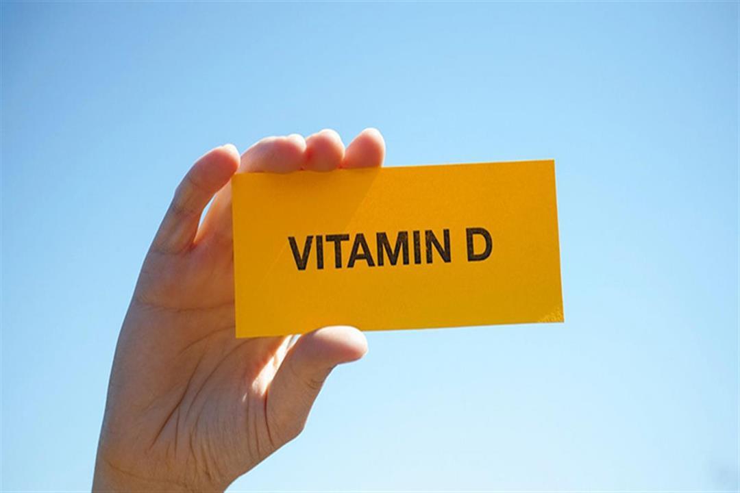 تحسن صحة جهازك التنفسي.. 4 مشروبات غنية بفيتامين د (صور)