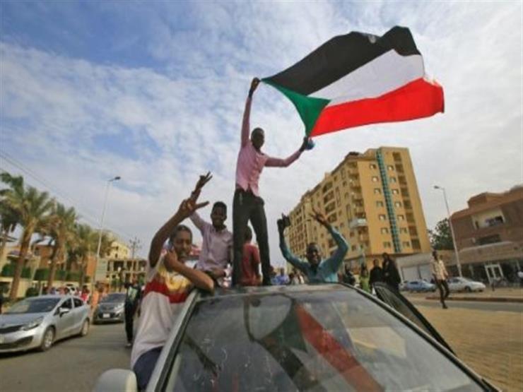 بعد عام على فض الاعتصام في الخرطوم عائلات الضحايا تطالب بلجنة تحقيق دولية