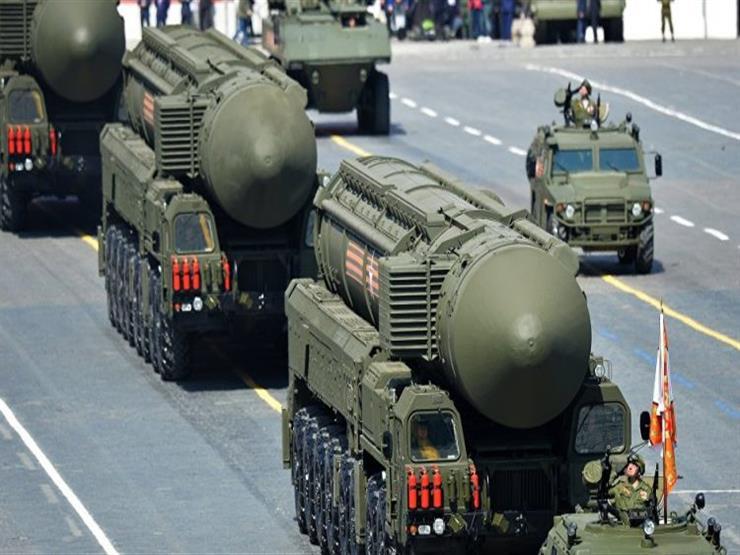 """مسؤول أمريكي سابق: السياسة النووية الروسية الجديدة تكرر نهج واشنطن تجاه """"الضربة الأولى"""""""