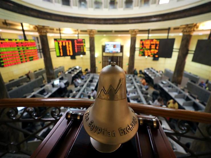 محللون يرسمون مستقبل البورصة في ظل أزمة كورونا وفرص الطروحات الجديدة