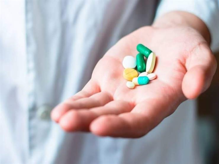 تعالج المرضى خلال أيام.. أحدث الأدوية لمحاربة فيروس كورونا