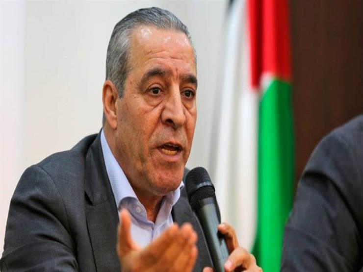 السلطة الفلسطينية ترفض تسلم عائدات أموال الضرائب من إسرائيل
