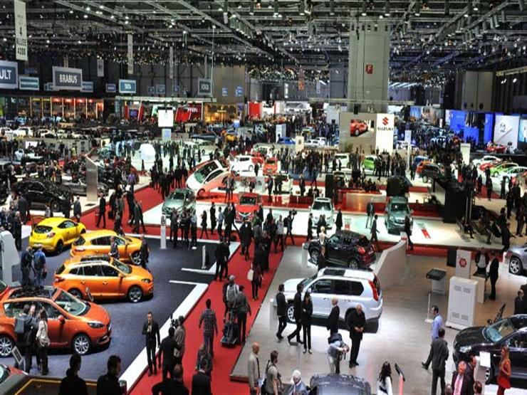 كورونا يعبث في 2021.. إلغاء معرض جنيف للسيارات العام المقبل