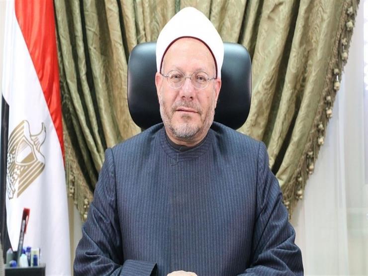 مفتي الجمهورية: 30 يونيو يوم راق وذكرى استعادة الهوية المصرية