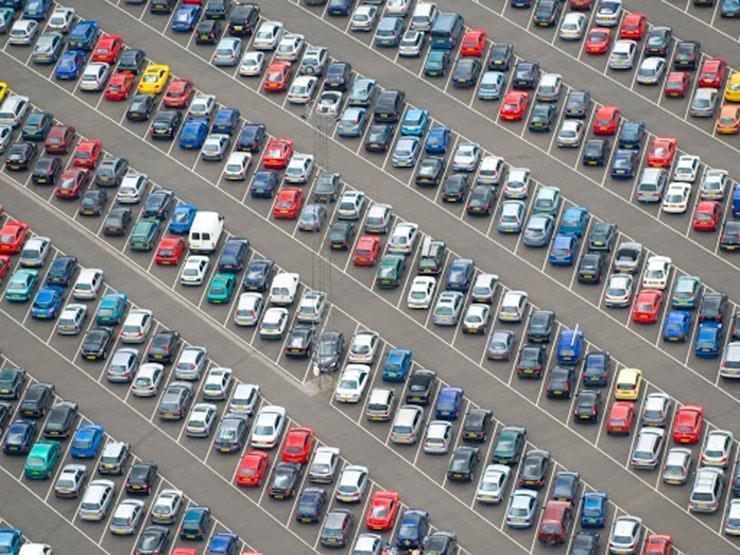 """""""التركية تتصدر"""".. أميك يكشف عن أكثر 10 سيارات مبيعًا بمصر 2020"""