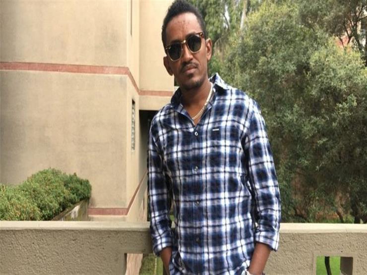 """احتجاجات عنيفة وقطع للإنترنت بعد """"قتل مغنٍ معارض"""".. ماذا يحدث في إثيوبيا؟"""