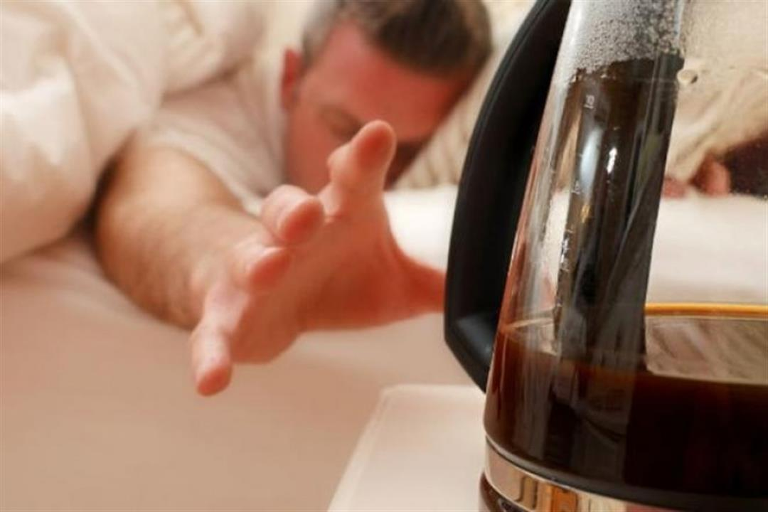أبرزها القهوة.. 4 مشروبات يحظر تناولها على الريق