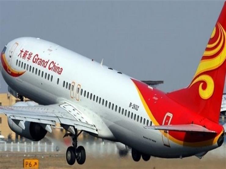 لماذا منعت أمريكا شركات الطيران الصينية من التحليق في أجوائها؟