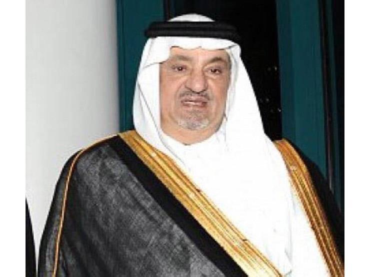 ما لا تعرفه عن تركي بن عبد الله آل سعود من هو سيرته الذاتية إنجازاته وأقواله معلومات عنه