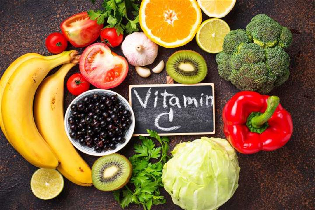 بعد نقصه من الأسواق.. إليك قائمة بأفضل البدائل الطبيعية لفيتامين سي