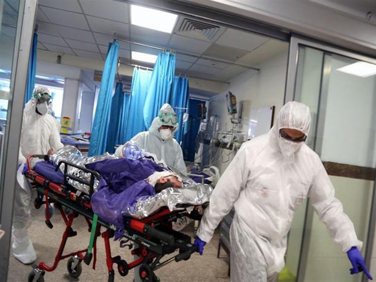 السعودية: تسجيل 323 إصابة جديدة بفيروس كورونا