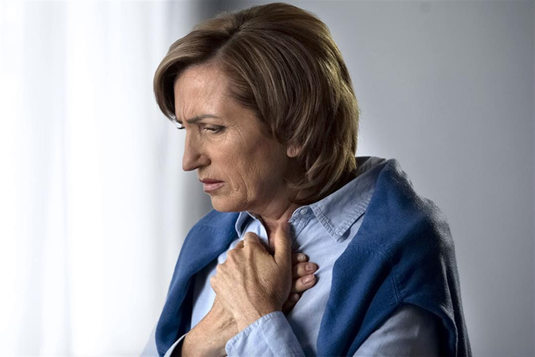 ضيق التنفس النفسي.. كيف نتغلب عليه في ظل انتشار كورونا؟