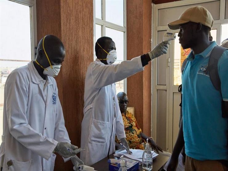 السودان يُمدد الإغلاق في الخرطوم أسبوعا قبل العودة التدريجية | مصراوى