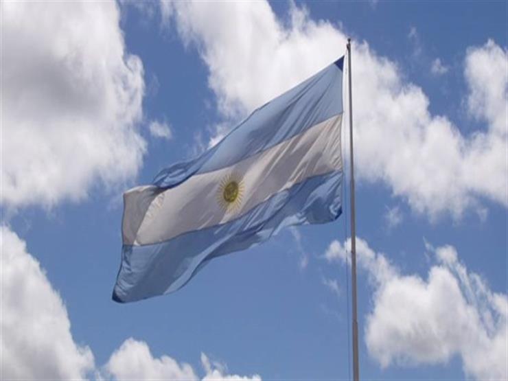 الأرجنتين تمدد الإغلاق في العاصمة بسبب كورونا