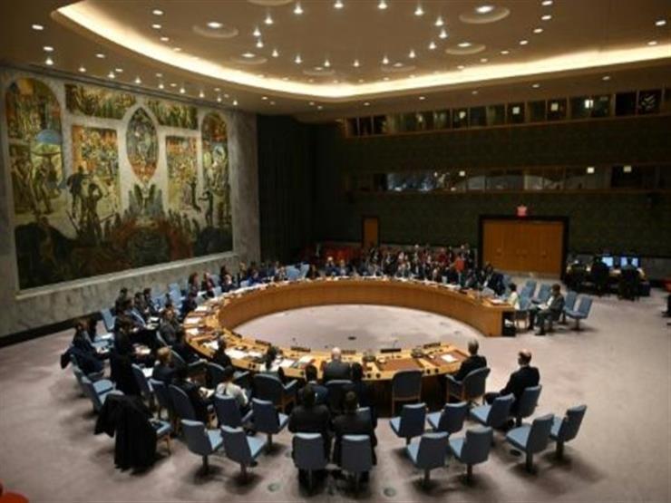 أبرز ما قالته إثيوبيا أمام مجلس الأمن بشأن أزمة سد النهضة