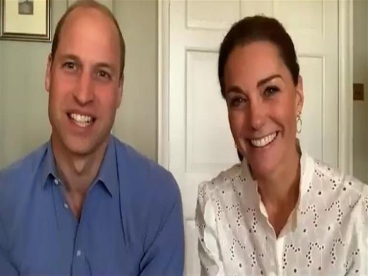 كورونا: دوق كامبريدج الأمير ويليام يكشف عن تطوعه سرا بخدمة للدعم النفسي