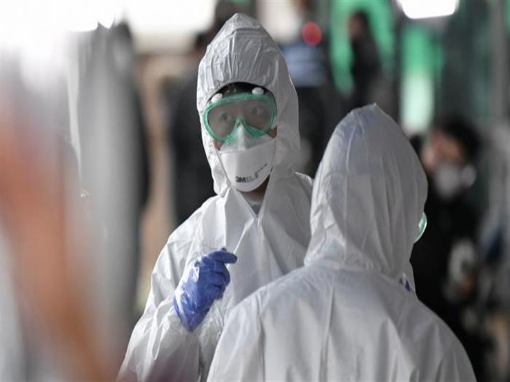 السعودية تسجل 42 حالة وفاة و 2779 إصابة جديدة تفيد كورونا