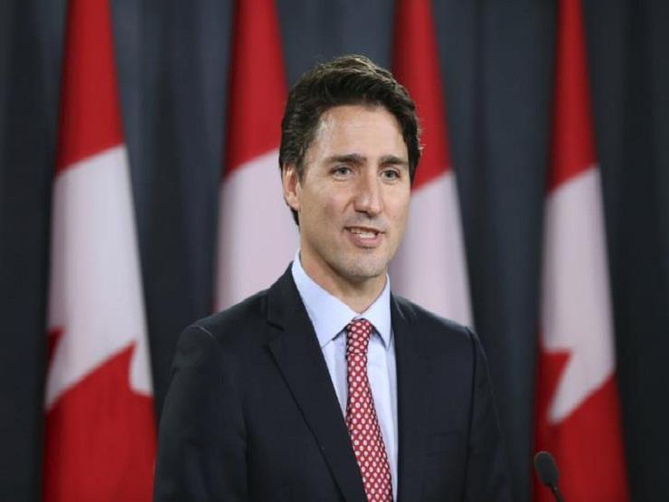 كندا تكشف عن اتفاقيات لشراء 100 مليون جرعة من لقاحات كورونا