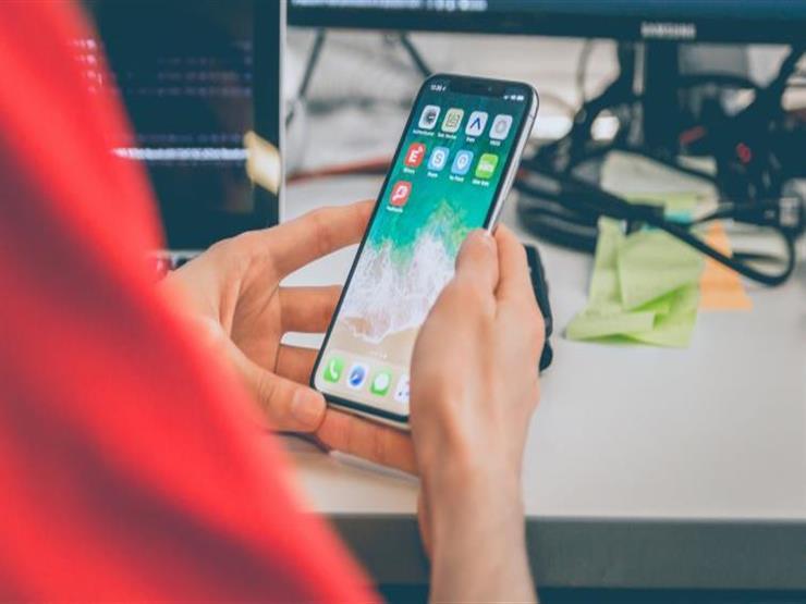 خطوات بسيطة تساعدك في كشف التنصت على هاتفك الذكي