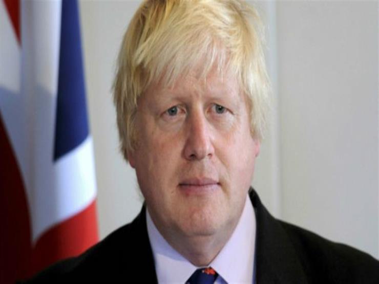 رئيس الوزراء البريطاني : ضم مستوطنات الضفة الغربية سيشكل انتهاكا للقانون الدولي