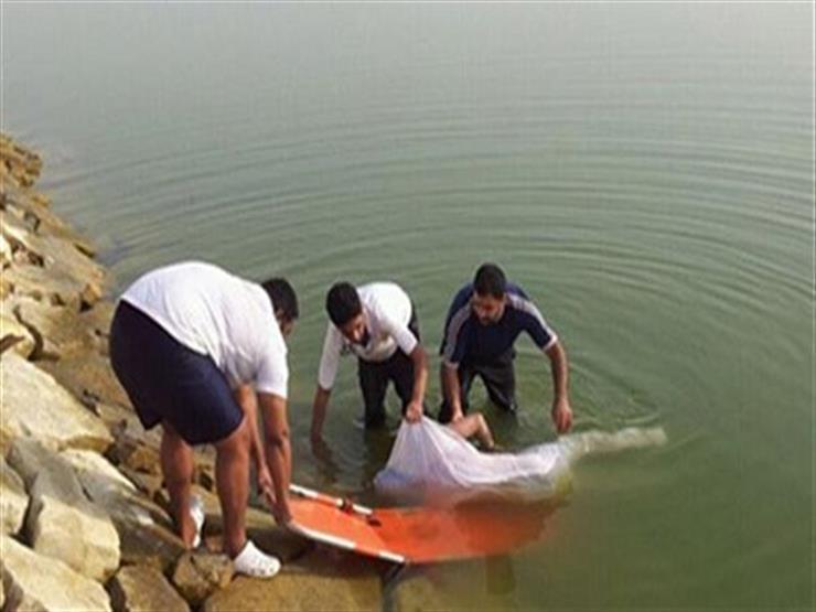العثور على جثة شاب غرق بمياه ترعة الإسماعيلية في شبرا الخيمة