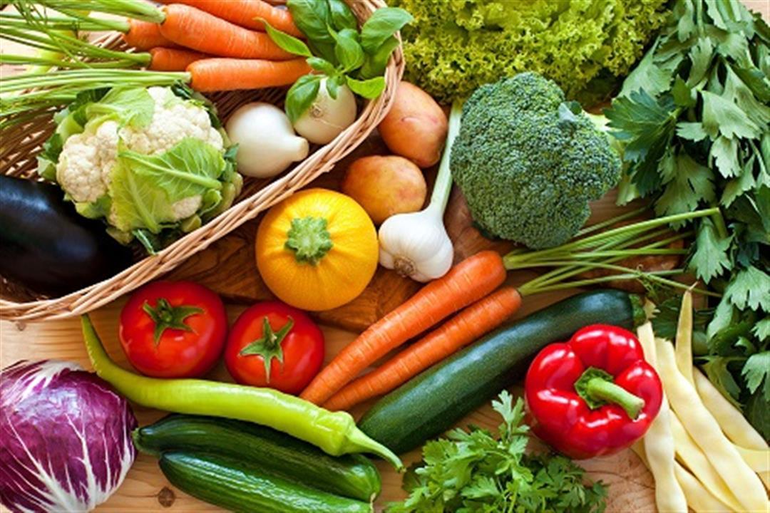 تفقدك الوزن.. 5 خضروات أساسية في أنظمة الدايت