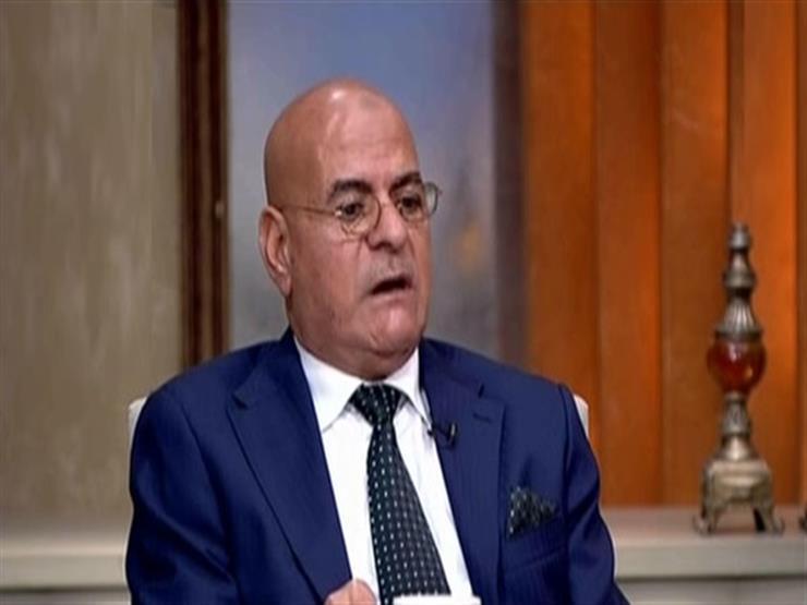 جشع لا نهاية له.. طلب إحاطة لرئيس الحكومة بشأن أدوية السوشيال ميديا المغشوشة