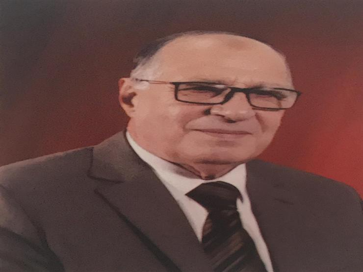 قضايا الدولة تهنئ الرئيس السيسي بمرور 6 سنوات على رئاسته للجمهورية: عبر بمصر إلى الأمان
