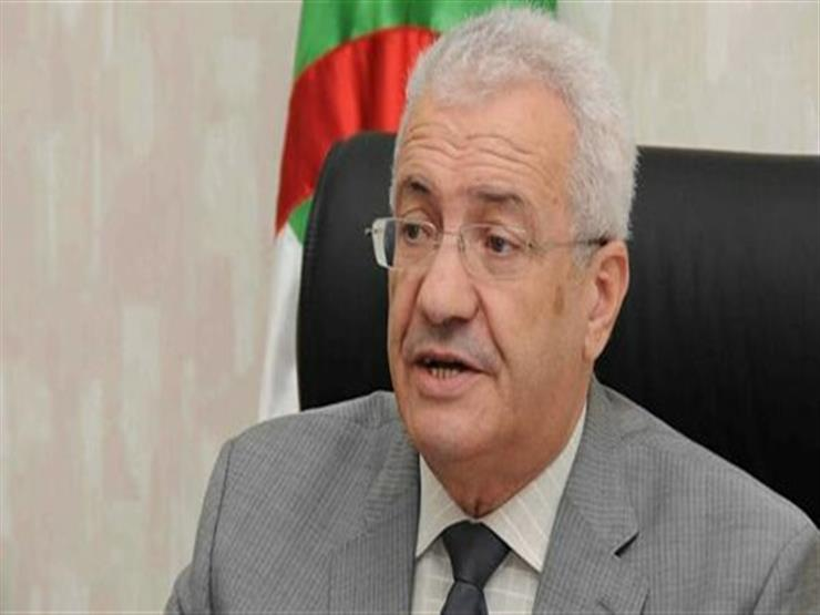 الجزائر: نرحب بكل المبادرات الهادفة لحقن دماء الليبيين   مصراوى