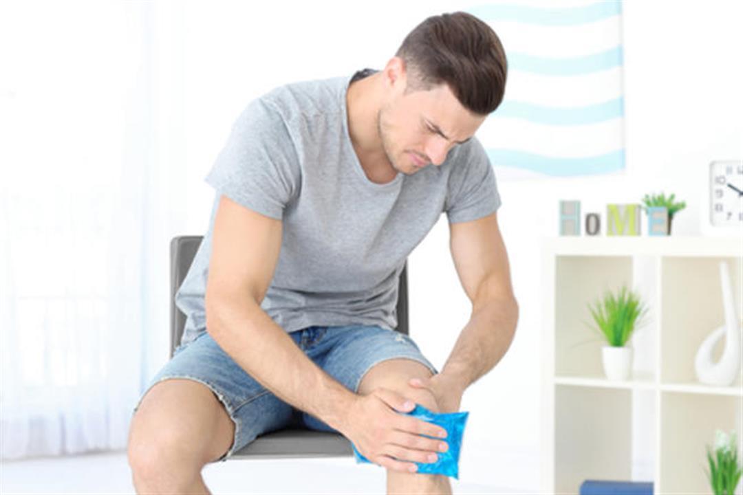مسكن طبيعي.. 4 مشروبات لتخفيف آلام العظام خلال العزل المنزلي