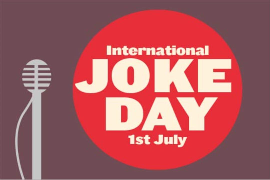 في اليوم العالمي للنكتة.. 7 فوائد يقدمها الضحك لصحتك