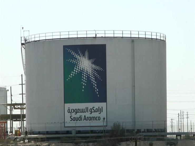 أرامكو السعودية تعلن رفع أسعار بنزين (91 و 95) بعد القيمة المضافة