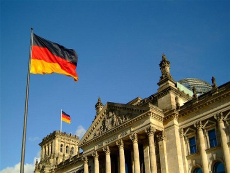 ألمانيا تتسلم رئاسة مجلس الاتحاد الأوروبي ومجلس الأمن