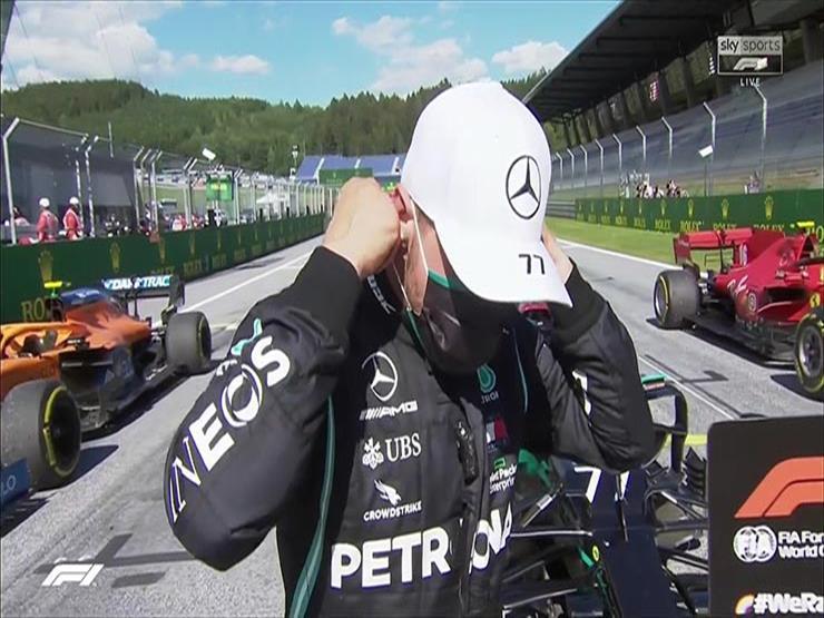 """مواعيد وأماكن إقامة أول 10 سباقات بـ""""فورمولا-1"""" لموسم 2020"""