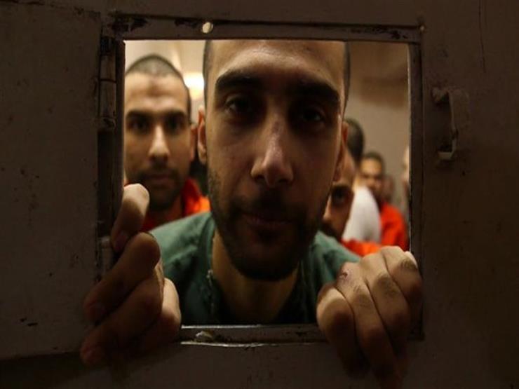 ترك لندن من أجل داعش.. فكانت نهايته داخل سجن في سوريا
