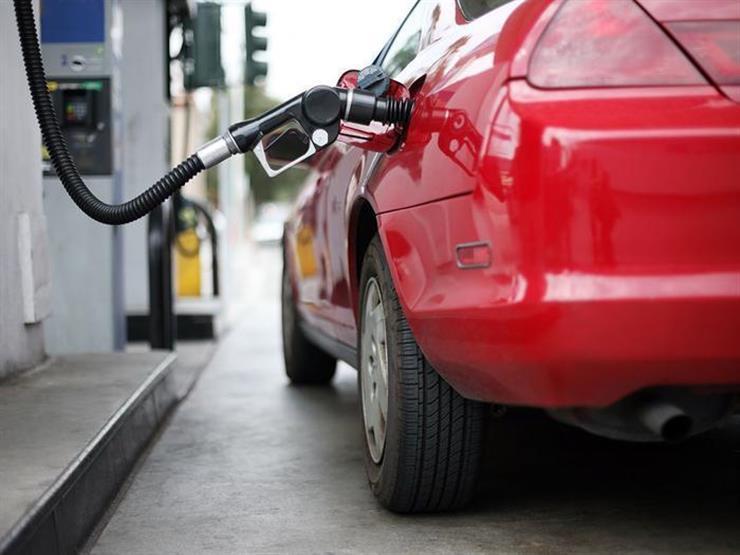 """كام"""".. السيارة البنزين 2020_7_13_16_46_31_6"""