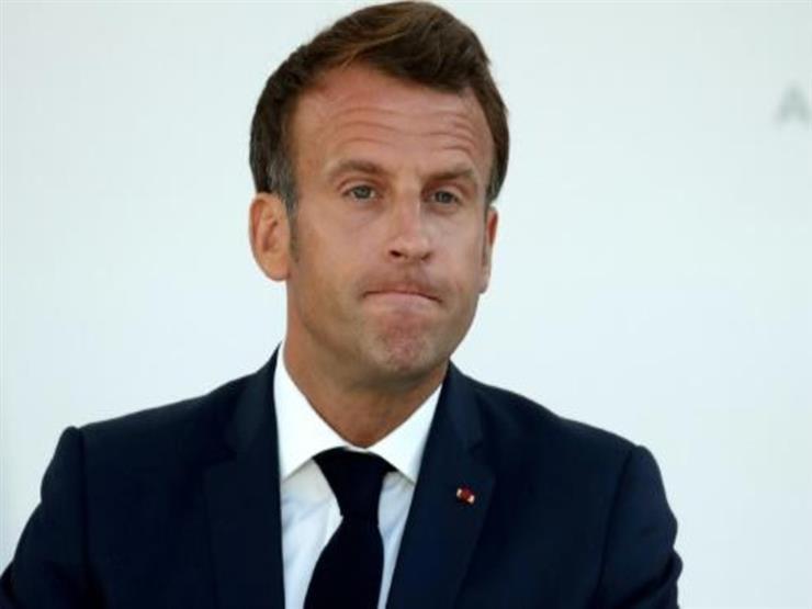"""""""انتهت المهلة"""".. فرنسا تأسف لعدم التزام الساسة اللبنانيين بتعهداتهم"""