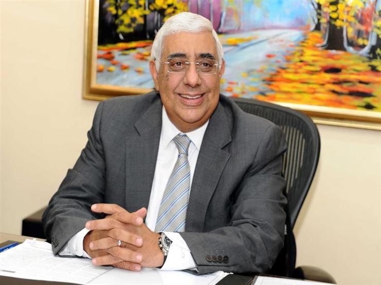 رئيس المصرف المتحد لمصراوي: نجحنا في التحول من قاعدة رأسمالية سالبة إلى موجبة خلال 4 سنوات