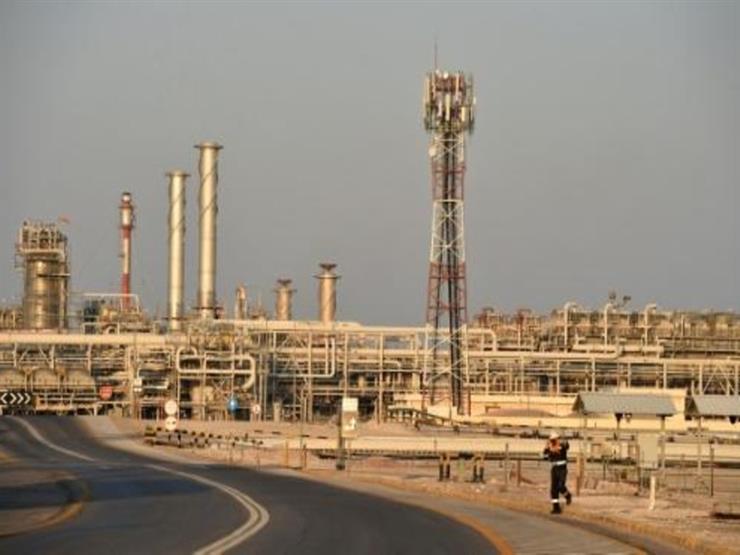 """بينهم """"أرامكو"""".. مجموعات نفطية عملاقة ستقلص كثافة انبعاثاتها الكربونية"""