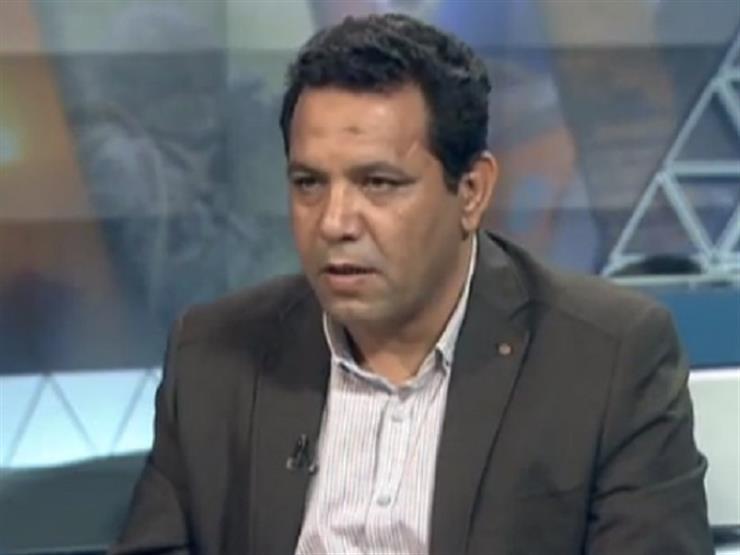متخصص بالشأن الليبي: مؤامرة دولية لتحويل ليبيا لمركز للجماعات الإرهابية