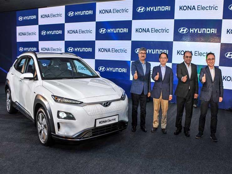 هيونداي وكيا تتحديان كورونا وتحققان مبيعات جيدة بقطاع السيارات الكهربائية