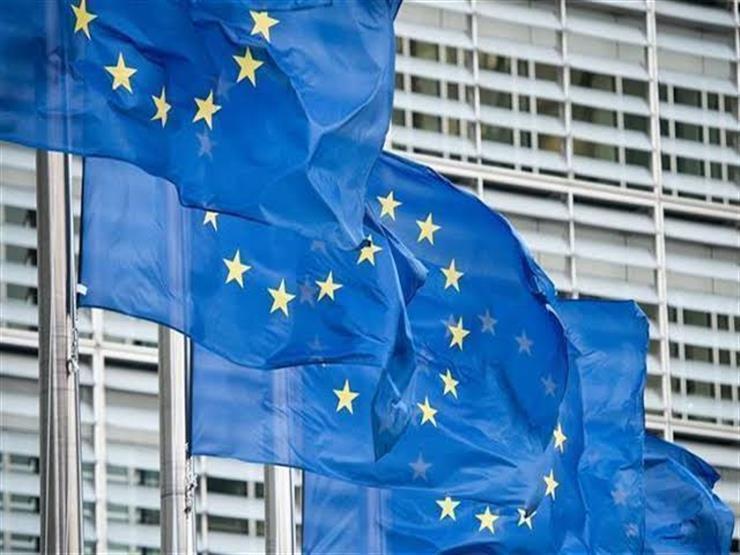 الاتحاد الأوروبي يعيد فرض حظر الدخول على القادمين من كندا وتونس وجورجيا