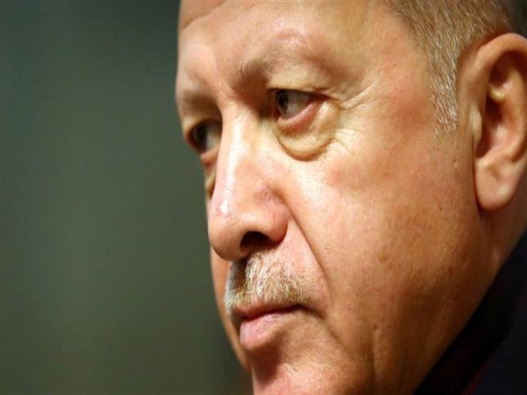 برلماني تركي معارض ينتقد تحركات أردوغان في شرق المتوسط