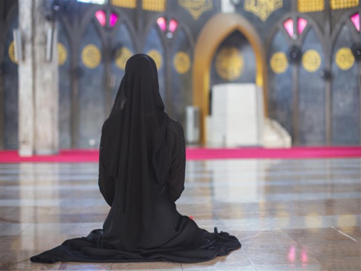 #بث_الأزهر_مصراوي.. ما هي الطريقة الصحيحة لجبر الصلاة الفائتة؟