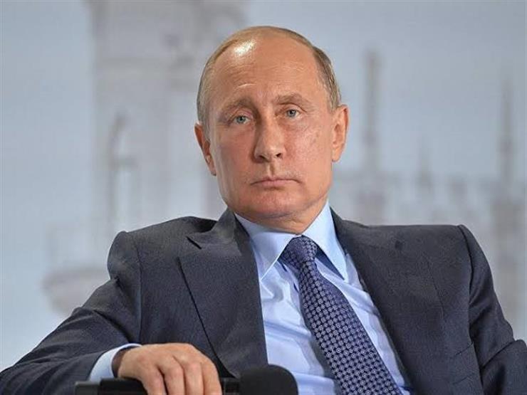 """بوتين يكشف عن حالة ابنته الصحية بعد خضوعها للقاح """"كورونا"""""""