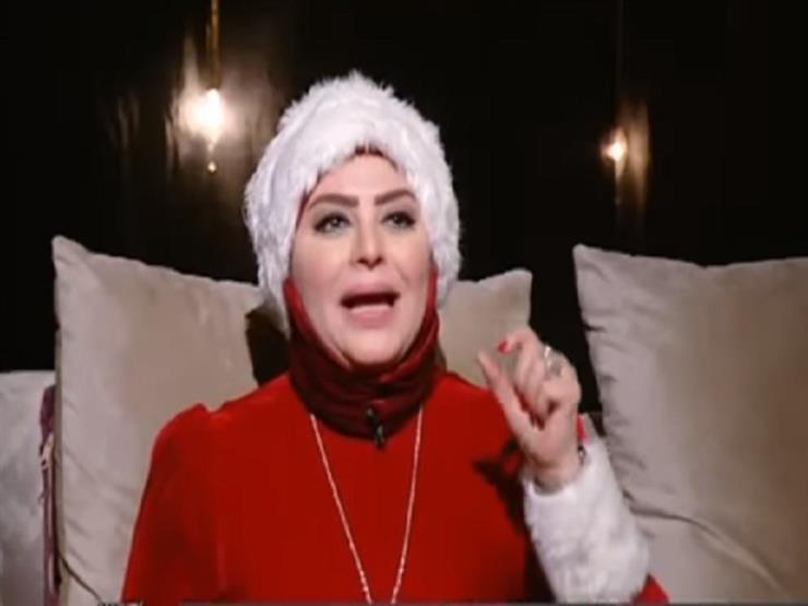 """بعد وفاة شقيقها.. ميار الببلاوي: """"راضية بقضاء الله"""""""